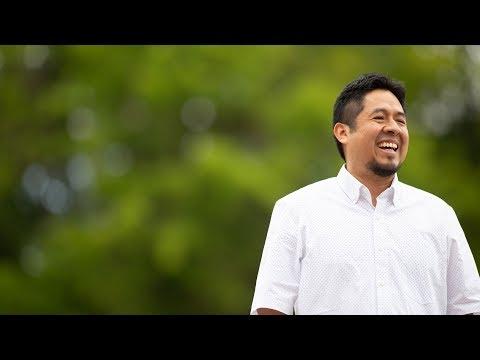 Gustavo Ramos Nuñez, Spanish | Oregon State Ecampus