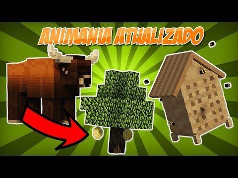 Baixar AniMania - Download AniMania | DL Músicas