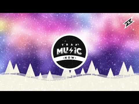Christmas Songs Remix 2019 🎄🎅 Christmas Trap Music 🎅🎄 Trap Christmas Mix