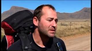 Karoo Mighty Men Testimonies