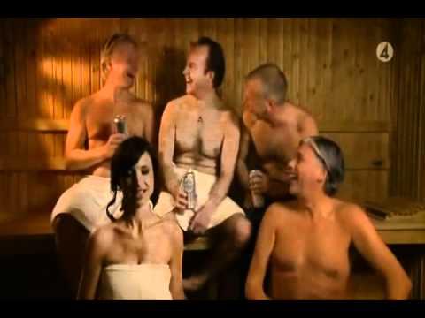 petra mede nude