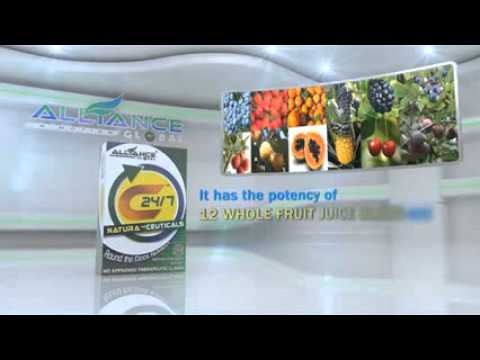 aim-global-our-flagship-product-c247-presentation