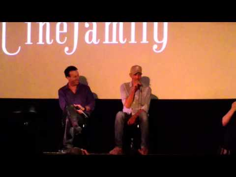 Real Genius 30th Anniversary Q&A part 2