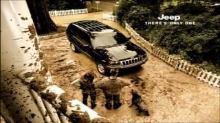 видео Купить запчасти Jeep (Grand Cherokee, Liberty) в интернет-магазине