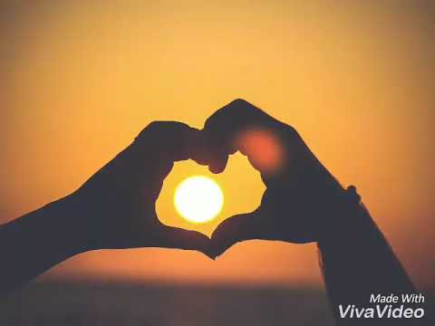 Zindagi bewafa hai ye mana magar ( whatsapp status video)