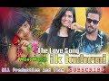 |Best Love Song 2018 | Ik Kahani | Gajendra Verma |Nil Production & Team | Official 2018