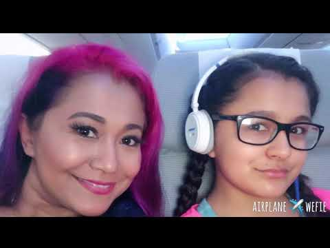 London to Bali via Helsinki & Singapore : Day 1 Travel Vlog | The G♥︎ddess Mum