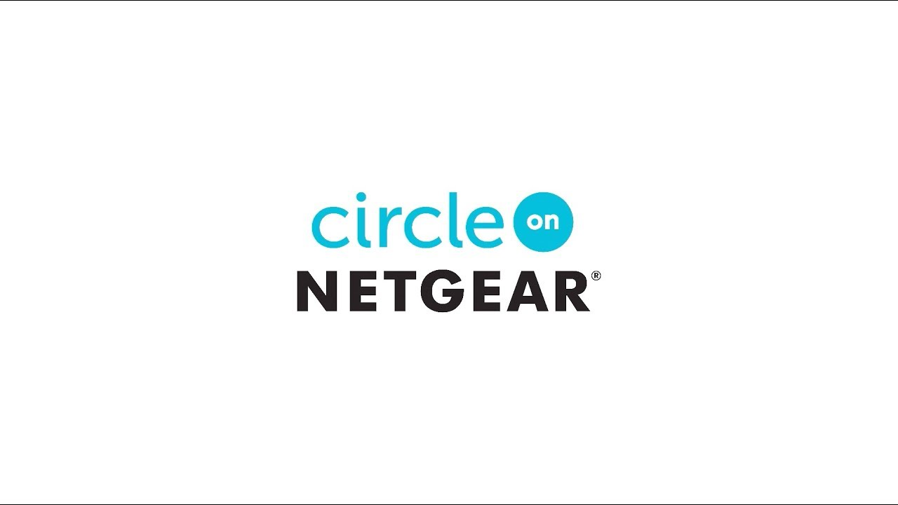 Netgear Routers Get Circle With Disney Parental Controls | News
