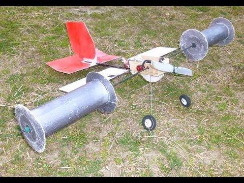 Magnus effect, Spinning Cylinder Wing (Rotor Wing)  マグナス効果 回転円筒翼
