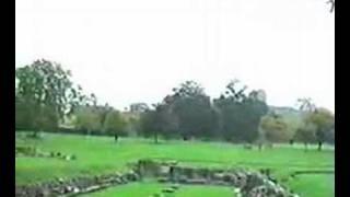 Philip Larkin - An Arundel Tomb
