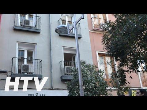 Fuencarral Apartments, Apartamento en Madrid