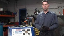 What The Oil Change Places Don't Want You to Know- The Truth Behind Fluid Flushes- East Lansing