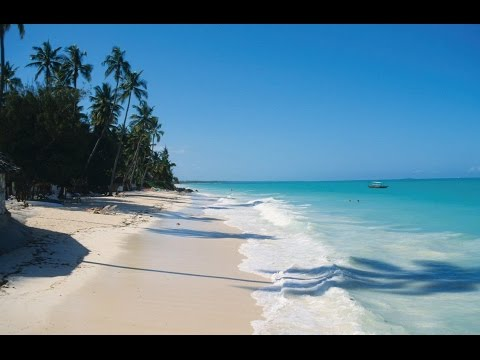 Travel with us to the amazing Zanzibar, Tanzania   HalalBooking