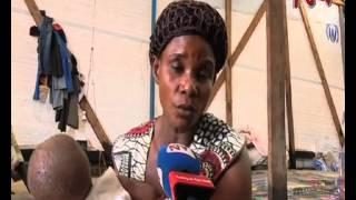 Embeera e Bundibugyo: Ababudami basiibye njala ku ppaasika thumbnail