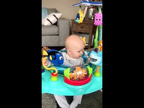 The Happy Song for Infants and Babies - Does It Work?
