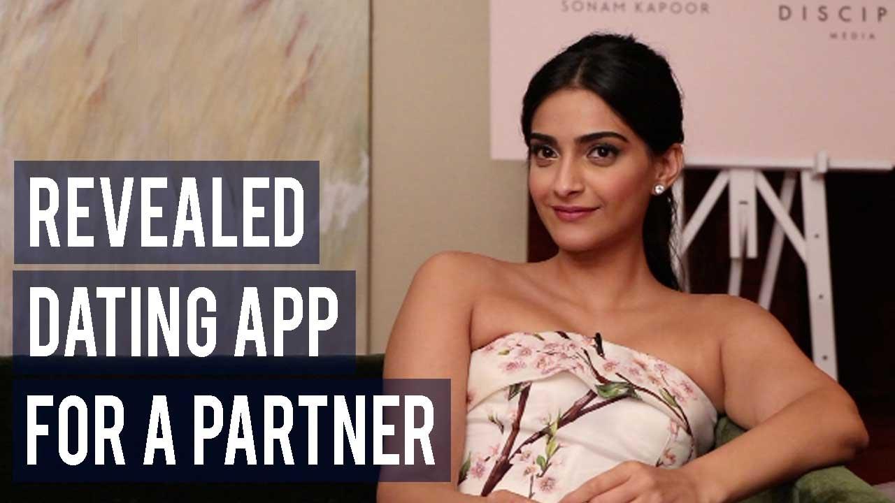 Видео смотреть знакомства знакомства содержанки