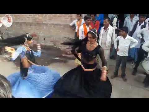 Desi band Baja Barat music nagin dance Rizwan ali