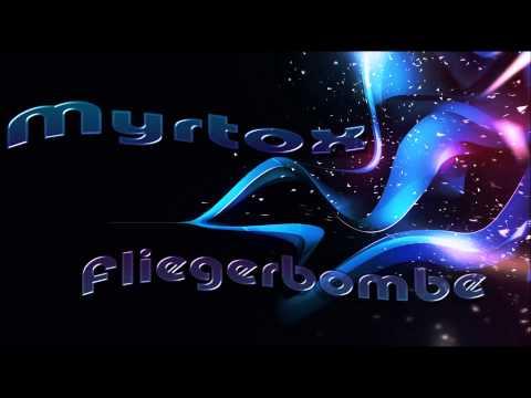 Myrtox  Fliegerbombe