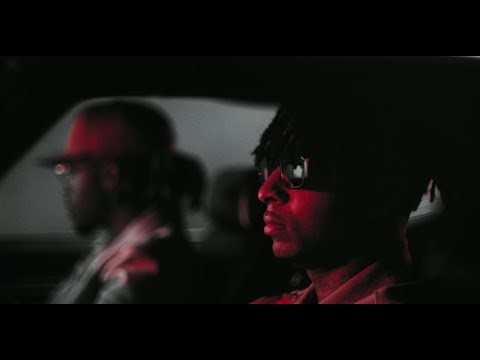 21 Savage & Metro Boomin – Glock In My Lap (Official Music Video)