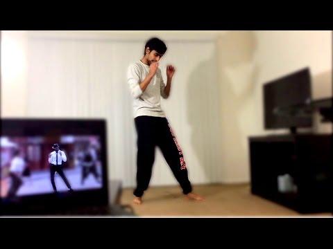 CHAL MAAR Video Song | Tutak Tutak Tutiya...