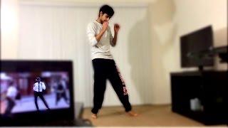 CHAL MAAR Video Song | Tutak Tutak Tutiya | sasanka style
