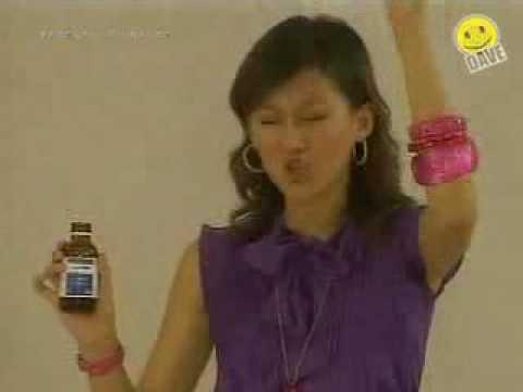 MY GIRL Pinoy Version Top 5 Funniest Scenes