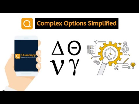 Option Strategy Optimizer – Apps on Google Play