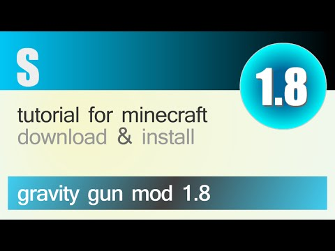 End of Earth | Minecraft Modded Survival Ep 51 | PET SLUDGLINGS! (Steve's Galaxy Modpack) from YouTube · Duration:  26 minutes 44 seconds