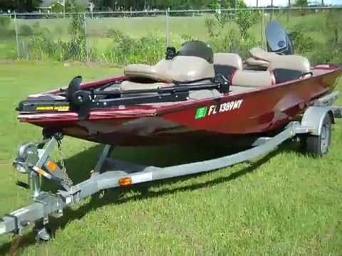 G3 Boats For Sale >> G3 Eagle 165 Gainesville Fl 1-866-371-2255 near Lake City ...