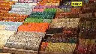 Sadhan Mondal folk song...a khapa kan dakha dele