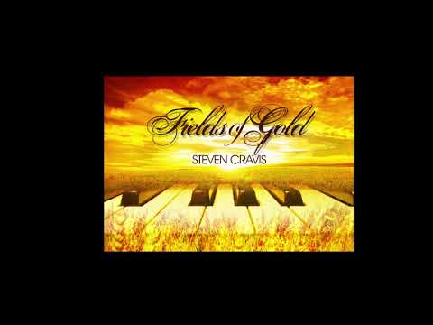 Fields of Gold Sheet Music PDF at SheetMusicPlus.com
