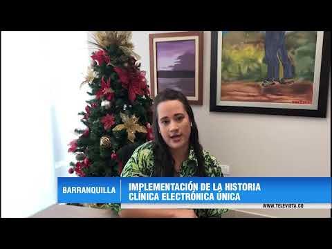 organizacion clinica overall del meta s.a. barranquilla