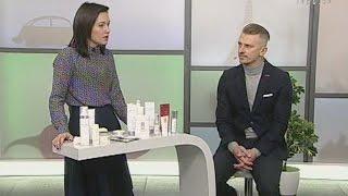 видео Как ухаживать за кожей лица после 25 лет. Советы и рекомендации