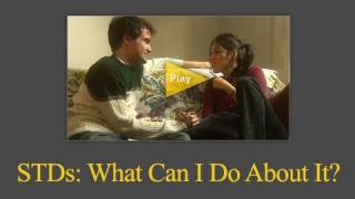 What Can I Do About It? - Be Smart. Be Well. Mp3