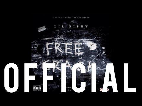 08.|Lil Bibby - Know Somethin' ft. Lil Herb|Free Crack
