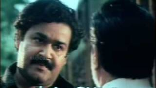 Oru Yathramozhi - 13 climax  Mohanlal, Shivaji Ganeshan 2 Legends in a Malayalam Movie (1997)