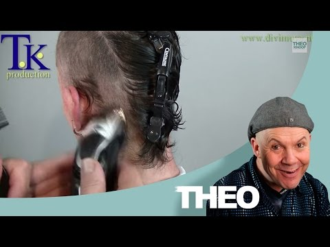 you!!-see-my-mohawk-make-over-video-of-tom-by-t-k