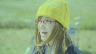 """声だけで泣ける""""シンガーソングライター奥華子。17枚目のシングルは、TV..."""