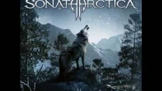 The Last Amazing Grays [Orchestral Edit HQ] -Sonata Arctica