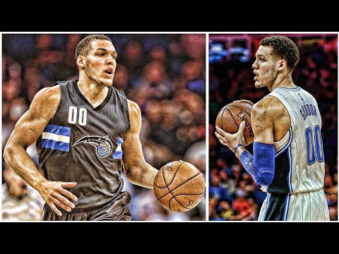 How are the Orlando Magic this good now?! | NBA Highlights