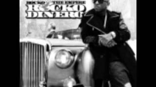 Rocko - I Salute You Ft. Gucci Mane (Rocko Dinero)
