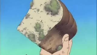 One Piece episod 794