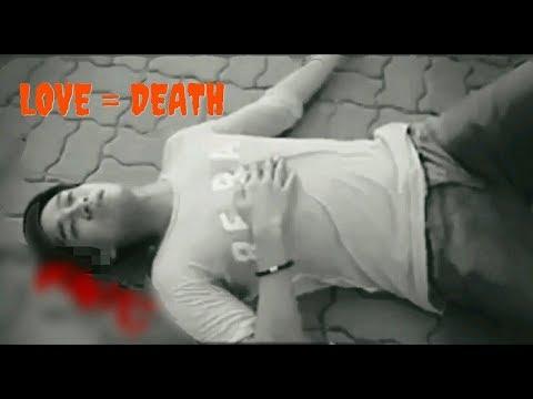 Idhar Zindagi ka Janaza ( Remix ) || Ataullah Khan's Awesome Voice || 💓 Touching Love Story