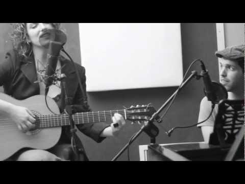 islands-in-the-stream-david-and-nomi-zysblat-(dolly-parton's-cover)