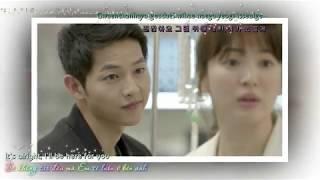 Always | Descendants of the Sun OST | Korean Drama
