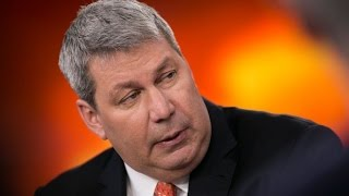Big Pharma CEO Admits It