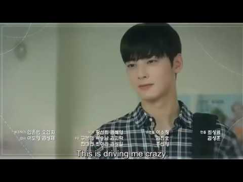 Eng Sub] My ID Is Gangnam Beauty EP 7 Preview | Gangnam Beauty EP 7