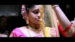 Guru - Ye manpuru mangaye (Thushyanthan weds Thusyanthy) - DigitalPro.dk