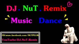 yaodna-remix by DJ.NuT.Remix