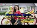 Awewe Rupa Ayeuna - Video Lirik Official